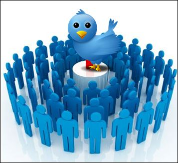 10 Secrets To Rob Traffic from Twitter2