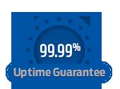 99-99_percent