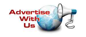 Advertise+With+Us