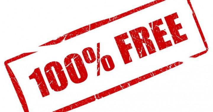 Free-100