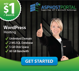 ahp banner wordpress-01