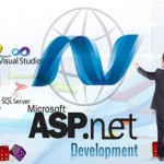 asp.nettraining2