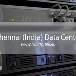 chennai-data-center