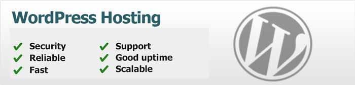 choosing-wordpress-hosting-services