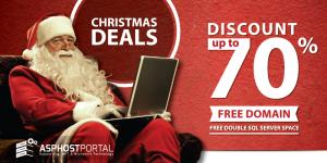 christmas-deal-01-e1418097010323