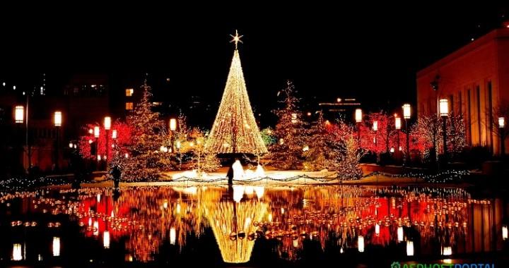 christmas_nights-1920x1200 copy