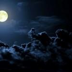 cloudy-full-moon-1440x900 copy