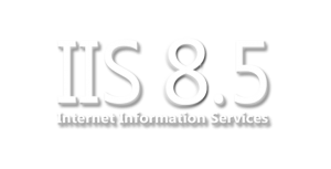 icon-iis85