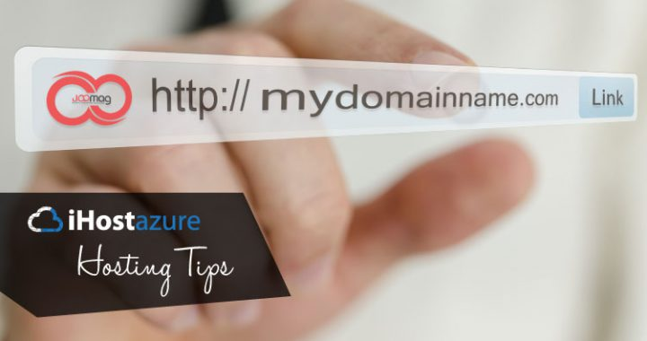 Easy Ways to Buy an Aged Domain