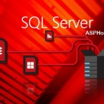 larger-14-MS-SQL-Server1