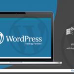 wordpress 422-01